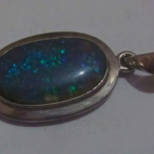 opal necklace,opal pendent,opal jewelry wholesale,fine jewelry opals,opal jewelry,opals silver necklace