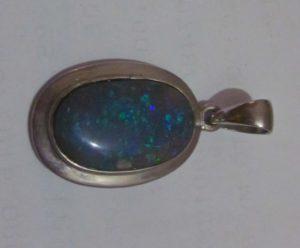 opal necklace,opal pendant,opal jewelry wholesale,fine jewelry opals,opal jewelry,opals silver necklace