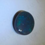australian opals for sale,opals,opal wholesale,opal gemstones,black opals,october birthstone,black opals for sale