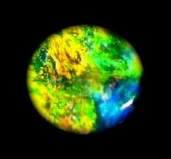 opals good Investment ,australian opal,black opal,opal