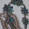 blackopal necklaces