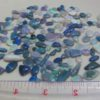 opal parcel,opal rubs,cut polished opal package