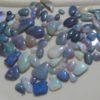 australian opal rubs