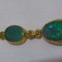 handmade opal jewelry,black opal jewelry,opal rings