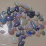 opal rubs,black opal rubs