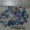 opal rubs