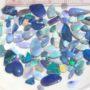 polished opals,polished black opals,polish black opals, polish opals
