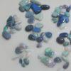 opal parcel,opal package