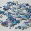 opals,black opals