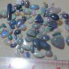opal rough