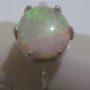 rings,opal rings