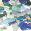 wholesale opals, polished opals,polished black opals,polish black opals, polish opals