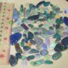 polished opals,polish opals