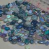 cut polish opals,cut polish black opals,polish opals