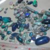 polish australian opals