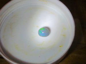 opal replacement,replacement opal