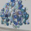 black opal rubs