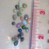 crystal opal parcel