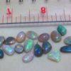 wholesale opals
