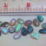 opal wholesaler,opal gemstones
