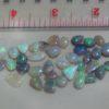 crystal opals