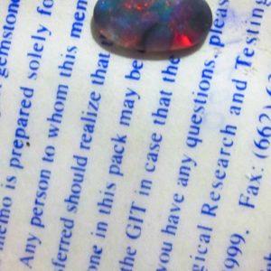 black opals,opals,fire opals