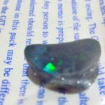cheap opals,opals
