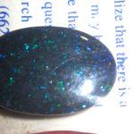 opal stone,opal gemstones,opals