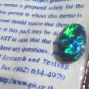 australian opal ,opal australian,opal gemstone