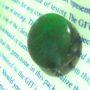 cheap opal