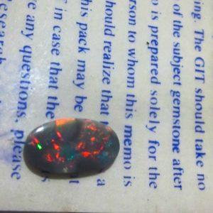 fire opals,opals,opal gemstone,black opals