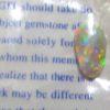 crystal opal, australian opal,opals