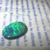 opals,australian black opal,black opals