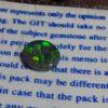 opals,wholesale opal