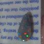 opal memo,red opal,opals