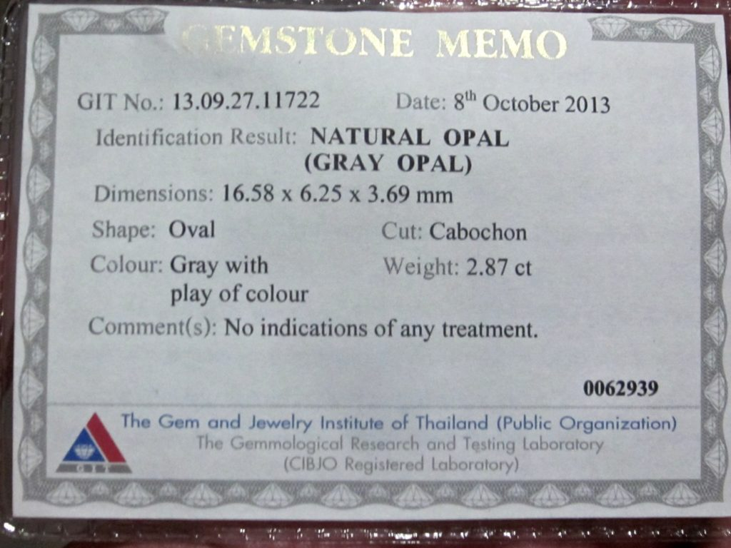 opal for sale,opal memo,opals for sale,opals