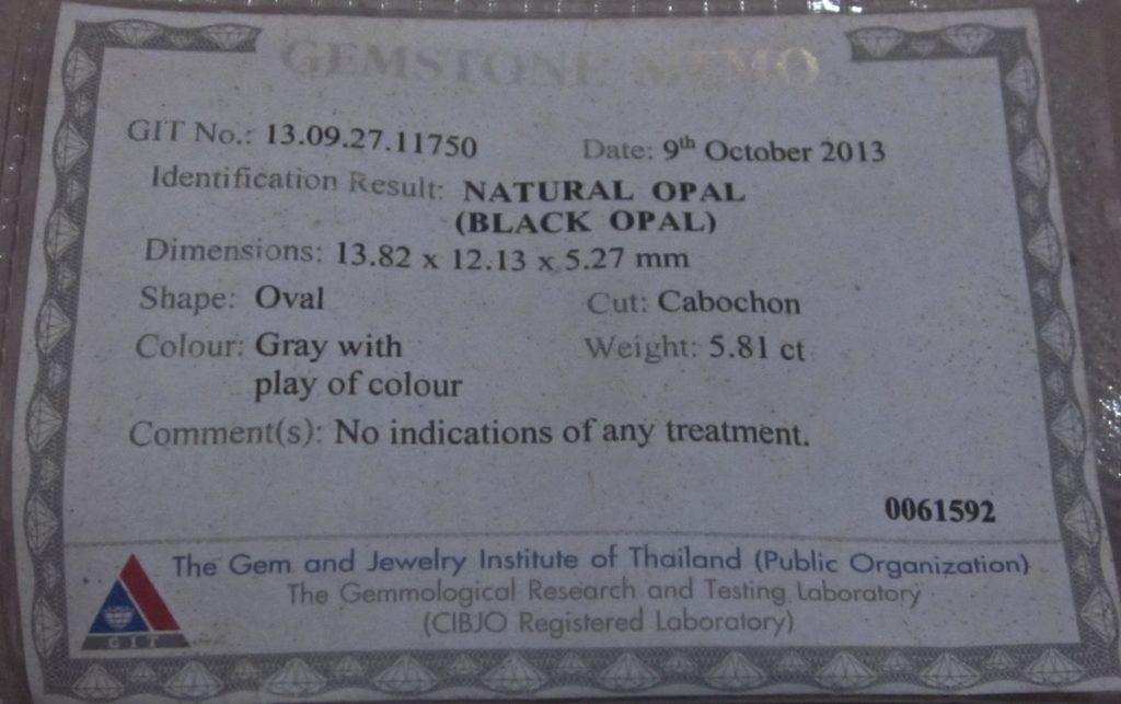 opals,mixed color opals,black opals