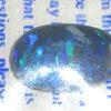 opal colors,opals