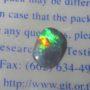 sale opal