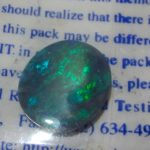wholesale black opal,opals