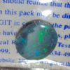 wholesale opals,wholesale black opals
