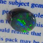wholesale opal,opals