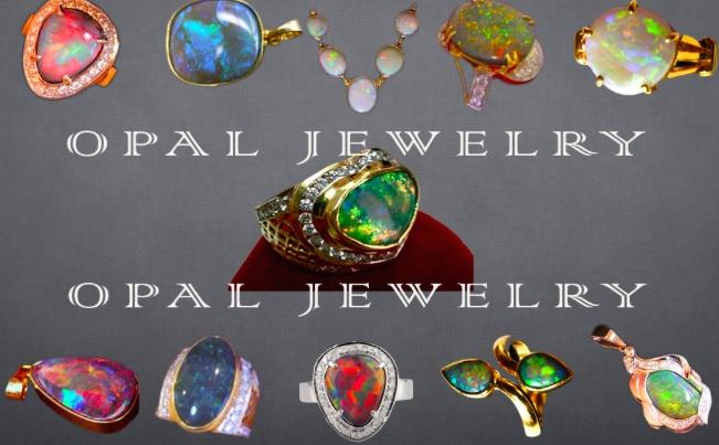 gemstone october birth stone,birthstones october rings,opals