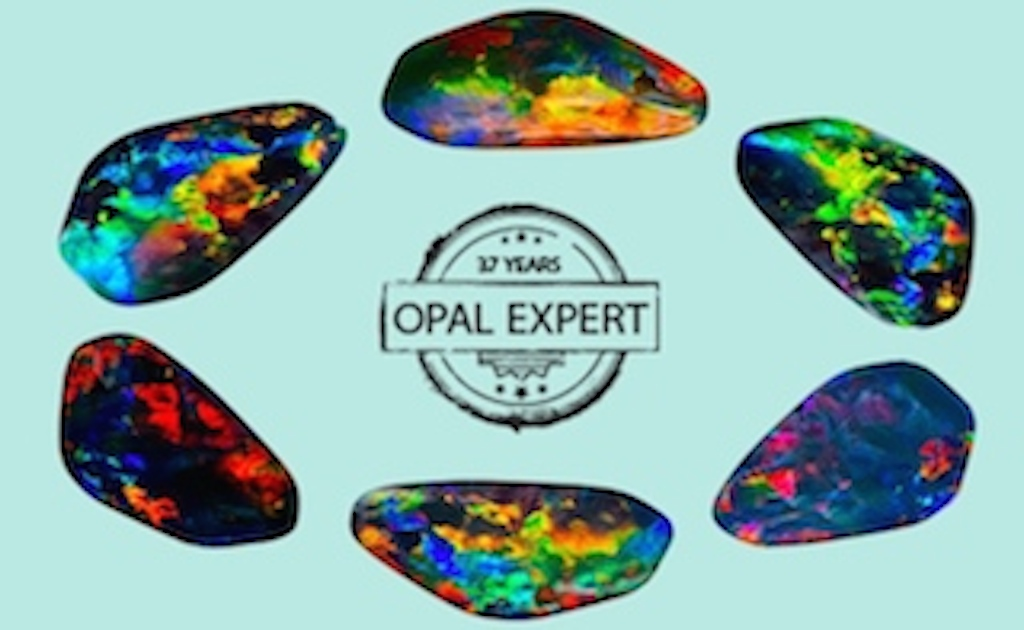 birthstone october,opals