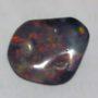 carved opal gemstone,carved opal,carved black opal
