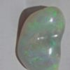 opal crystal carving,opal carving,carved opal