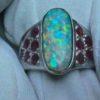 opalrings,opal rings,opal ring