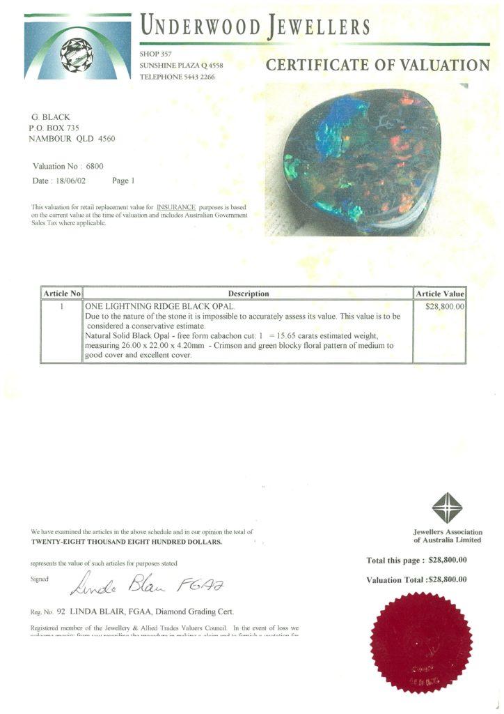 opal gemstone,opals,black opals,opal,black opal