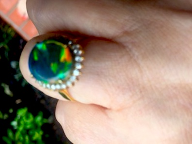 opal rings,opalrings,opal ring,rings with opal