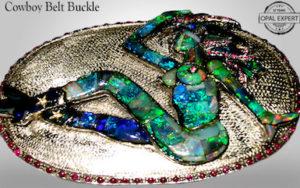 handmade opal jewelry,australian black opal jewellery,black opal jewellery, opal jewelry